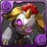 ヤンキー闇の龍剣士