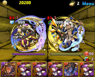 39a5a52a-s_resize