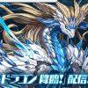 【パズドラ】「ノアドラゴン降臨」高速周回テンプレパーティ