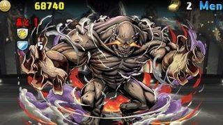 【パズドラ】「バットマンVSスーパーマンコラボ」高速周回テンプレパーティ