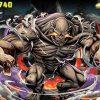 【パズドラ】「バットマンVSスーパーマンコラボ」Sランク攻略パーティまとめ