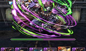 【パズドラ】「バットマンコラボ2」Sランク攻略パーティまとめ