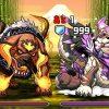【パズドラ】「火と影の犬龍」スキル上げ一覧・周回効率まとめ