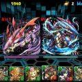 2015-0926_pdMizuYami-1_R-1
