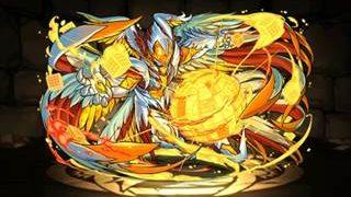 【パズドラ】「超究極ラファエル」の評価と使い道!おすすめの潜在覚醒・アシスト