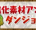 anke_sozai_R