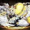 【パズドラ】「光イルム」の評価と使い道!おすすめの潜在覚醒・アシスト