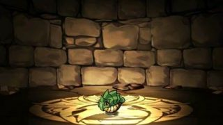 【パズドラ】「ドラゴンシード」の入手場所と使い道
