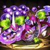 【パズドラ】「ぶどうドラゴン(ぶどドラ)」の評価と使い道・入手方法