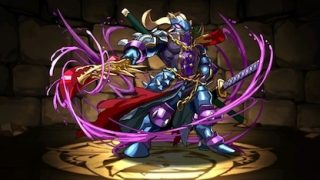 【パズドラ】シャドウドラゴンナイト(闇の龍剣士)の評価と使い道!おすすめの潜在覚醒・アシスト