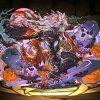 【パズドラ】「ハロウィンヴァンパイア」の評価と使い道!おすすめの潜在覚醒・アシスト