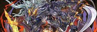 【パズドラ】火パおすすめ最強リーダー7選