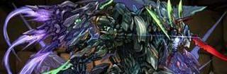 【パズドラ】木パおすすめ最強リーダー7選