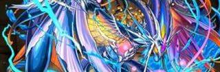 【パズドラ】水パおすすめ最強リーダー7選