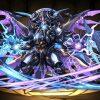 【パズドラ】ゼローグ∞パーティの最強テンプレ