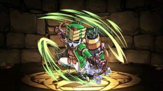 【パズドラ】「ゼル」の入手方法と使い道 | ケリ姫コラボ
