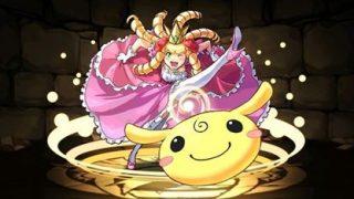 【パズドラ】「ケリ姫」の入手方法と使い道 | ケリ姫コラボ