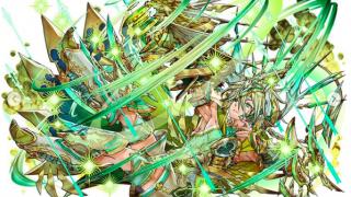 【パズドラ】「分岐アウストラリス」の評価と使い道!おすすめの潜在覚醒・アシスト