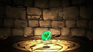 【パズドラ】「グリーンマテリアル」の入手方法と使い道 | FFCDコラボ