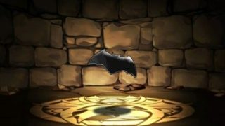 【パズドラ】「バットマンのエンブレム」の入手方法と使い道 | バットマンVSスーパーマンコラボ
