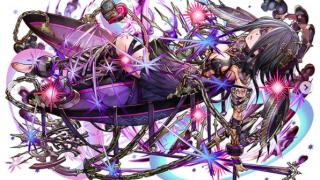 【パズドラ】分岐闇エスカマリパーティの最強テンプレ