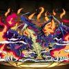 【パズドラ】「火バハムート」の評価と使い道 | FFCDコラボ