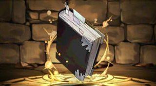 【パズドラ】「錬金術師の手帳」の入手方法と使い道 | ハガレンコラボ
