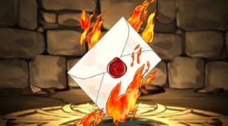 【パズドラ】「KOFの招待状」の入手方法と使い道 | KOFコラボ