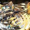 【パズドラ】「ベリオX装備」の評価と使い道 | モンハンコラボ