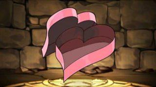 【パズドラ】「ハートの小箱」の入手方法と使い道 | バレンタインダンジョン