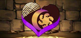 【パズドラ】「闇チョコレート」の入手方法と使い道 | バレンタインダンジョン