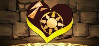 【パズドラ】「光チョコレート」の入手方法と使い道 | バレンタインダンジョン