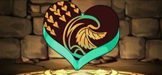 【パズドラ】「木チョコレート」の入手方法と使い道 | バレンタインダンジョン