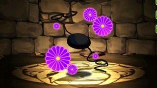 【パズドラ】「柳生九兵衛武器」のアシスト評価と使い道・入手方法 | 銀魂コラボ