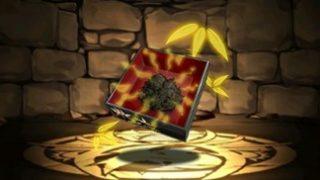 【パズドラ】「志村妙武器」のアシスト評価と使い道・入手方法 | 銀魂コラボ