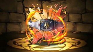 【パズドラ】「仮面ライダー龍騎装備」のアシスト評価と使い道・入手方法 | 仮面ライダーコラボ