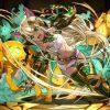 【パズドラ】光バステト(モンスターメダル)の評価と使い道!おすすめの潜在覚醒・アシスト