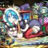 【パズドラ】「クリスマスグリーダ」の評価と使い道 | クリスマス