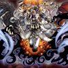 【パズドラ】「極醒ダンタリオン」の評価と使い道!おすすめの潜在覚醒・アシスト