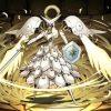 【パズドラ】持霊大天使ミカエル(マルコ装備)のアシスト評価と使い道・入手方法
