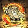 【パズドラ】超・占事略決(恐山アンナ装備)のアシスト評価と使い道・入手方法